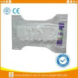 High Quality Soft and Dry Premium Baby Diaper