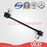 54840-07000 Auto Suspension Parts Stabilizer Link for KIA Picanto