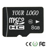 OEM High-Speed Micro SD Card 8GB
