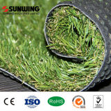 Landscaping Decorative Artificial Lawn for Garden