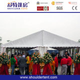 Large Outdoor Furniture Exhibition Event Tent Marquee