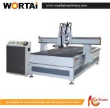 CNC Router Efficient Woodworking Engraving Machine Engraver