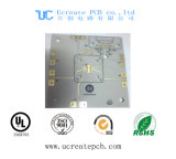 High Frequency Printed Circuit Board with UL