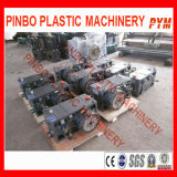 Extruder Gearbox and Reduction Gearbox