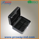 Portable Cash Box for Collecting Money (C-250M8)