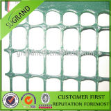 Hot Sale Fence Construction Fencing