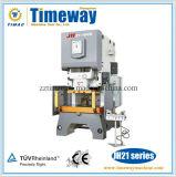 Power Press Machine / Punching Machine / Power Press (JH21 Series)