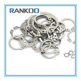 DIN471 SUS 304 External Retaining Ring