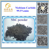 for Carbide Additives&Cutting Tools Nbc Powder