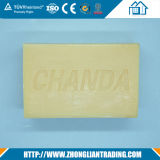 Coconut Oils Soap From Indonesia