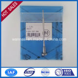 F00vc01045 Diesel Fuel Common Rail Injector Valve