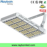 High Power Outdoor High Lumen 200W LED Flood Light (RB-FLL-200WP)