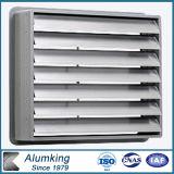 1060 Aluminum Coil for Ventilation