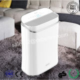 2016 Home Air Purification Machine Made by Chinese Supplier Beilian