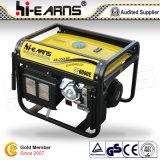 5kw Diesel Power Engine Generator Set (GG6000E)