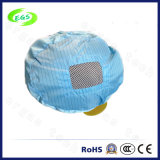 5mm Grip Anti-Static Working Headwear Safety Cap