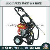 2200psi/150bar 8L/Min Gasoline Pressure Washer (YDW-2001)