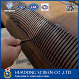 Stainless Sreel 304/316 Laser Slotted Casing Pipe for Water Well/Oil Well
