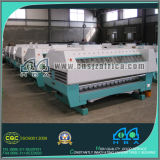 Turkey High Quality Wheat Flour Milling Machine