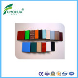 Heat Resistant Compact High Pressure Laminate Price