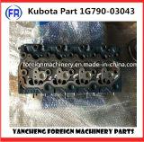 Kubota Part 1g790-03043