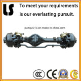Drive Axle for Truck/Excavator/Tractor/Car Shaft Parts