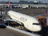 Delta Airline Offer Door to Door Air Shipping Service to Miami, FL (MIA)