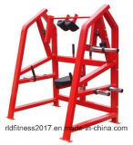 Hammer Strength 4-Way Neck, Plate Loaded Fitness Gym Club Equipment