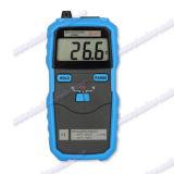 Digital Thermometer Btm01