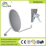 60cm Universal Mount Satellite Dish (KU60)