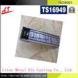 Aluminium & zinc alloy Die casting