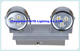 Yaye 6W LED Wall Lighting for Indoor Decoration