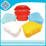 Disposable Dental Tooth Box with Ce and ISO