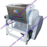 Automatic Dough Pasta Maker Mixer Kneading Machine
