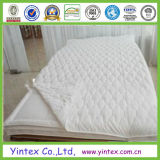 High Quality Waterproof Microfiber Mattress Topper