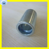 Hose Crimp Ferrule Fitting