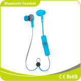 Fashion Lightweight Fitness Running Stereo Suitable in-Ear Factory Price Smartphone Bluetooth Headset