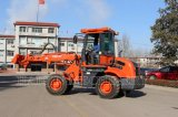 New Ce Certificated Crane Loader (HQ915T) for Sale