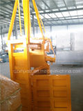 Bale Packing Machine