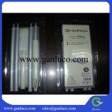 Japan and Korea EVA Pad Size 240*90mm Four Section Aluminum Handle Non Woven Static Flat Mop Flooring Wiper
