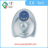 Portable Ozone Generator Water Purifier for Home with CE RoHS FCC