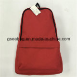 School Kid Sport Travel Backpack Fashion Casual Promotional Bag (GB#20056)