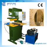 CE Certificate Hydraulic Stone Recycling Slab Pressing Machine
