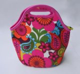 Lunch Bag (LB-026)