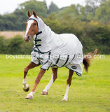 Horse Turnout Waterproof Breathable Horse Rug