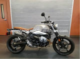 2017 R Ninet Scrambler ABS Motorcycle