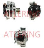 12V 130A Alternator for Denso Toyota Lester 23947 104210-4521