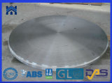 Large Manufacture Different Types of Flanges