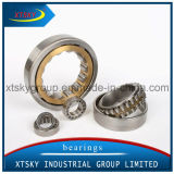Chorme Steel Wheel Hub Bearing (NJ2320M)
