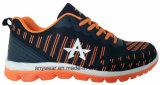 Flyknit Woven Sports Shoes Sneakers (816-5924)